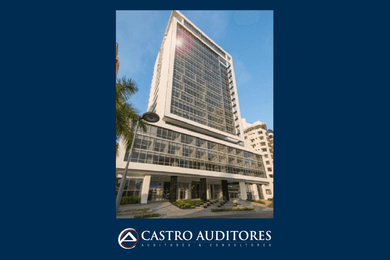 Castro Auditores Barranquilla