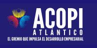 Castro Auditores S.A. - Afiliados